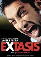Extasis (Éxtasis)