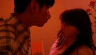 Korean Movie 위층 여자 (The Woman Upstairs, 2014) 메인 예고편 (Main Trailer)
