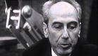On vous parle de Prague: Le deuxième procès d'Artur London (Chris Marker, 1971)