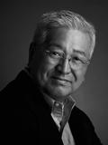 Masahiro Shinoda (I)