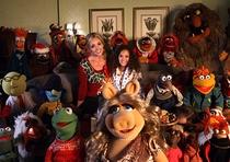 Um Natal dos Muppets: Cartas para Papai Noel - Poster / Capa / Cartaz - Oficial 3