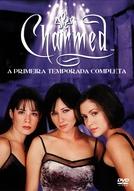 Jovens Bruxas (1ª Temporada) (Charmed (Season 1))