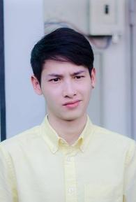 Atthaphan Poonsawas