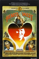 Do Oeste para a Fama  (Hearts of the West)