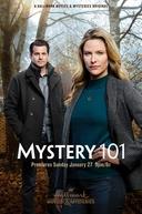 Mystery 101 (Mystery 101)