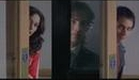 Dot The I Trailer Gael Garcia Bernal