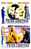O Sonho Eterno (Peter Ibbetson)