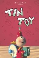 Tin Toy (Tin Toy)
