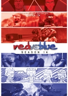 Red Vs Blue (14ª Temporada) (Red Vs Blue (Season 14))