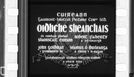A Night of Storyteller (Oidhche Sheanchais)