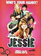 Jessie (1ª Temporada) (Jessie)