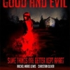 """Crítica: A Casa do Bem e do Mal (""""House of Good and Evil"""")   CineCríticas"""