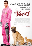 As Vozes (The Voices)