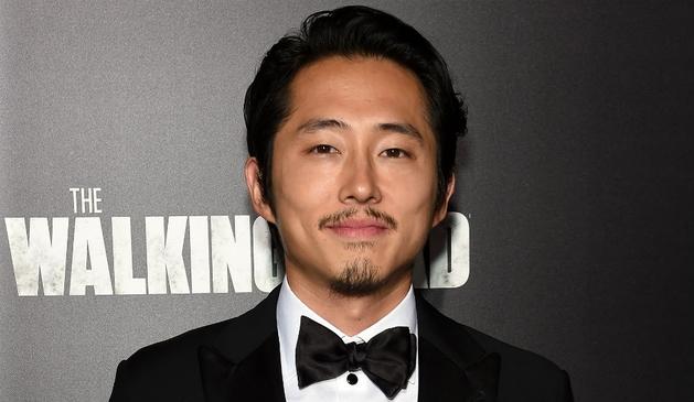 The Star | Steven Yeun de The Walking Dead foi confirmado para dublar personagem em animação de Natal