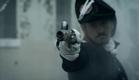 """""""IL LEONE DI VETRO"""" Official Trailer"""