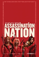 País da Violência (Assassination Nation)