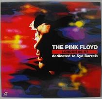 Pink Floyd London '66-'67 - Poster / Capa / Cartaz - Oficial 1