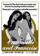 Emanuelle e Françoise (Le Sorelline) (Emanuelle e Françoise (Le Sorelline))