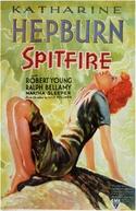 A Mística (Spitfire)
