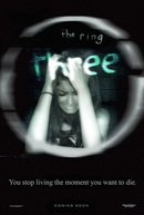 The Ring (The Ring)
