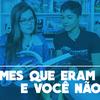 Filmow em Cena | Filmes que eram livros e você não sabia