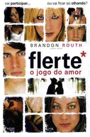 Flerte - O Jogo do Amor (Lie to Me)