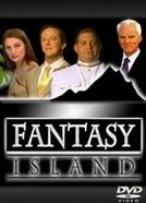 A Ilha da Fantasia (1ª Temporada) (Fantasy Island (Season 1))