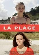 A Praia (La Plage)