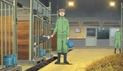 TVアニメ『銀の匙 Silver Spoon』TVアニメ第2期