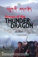 Arrows of the Thunder Dragon (Arrows of the Thunder Dragon)