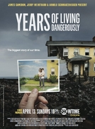 Years of Living Dangerously (1ª Temporada) (Years of Living Dangerously (Season 1))