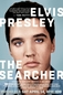 Elvis Presley: o rei do Rock - parte 1/2 (Elvis Presley: The Searcher - Part #1/2)