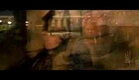 No Vale das Sombras (Trailer- Legendado)