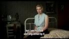 MyFFF 2012 (Court) - Monsieur l'abbé de Blandine Lenoir - Trailer