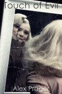 Touch of Evil: Mia Wasikowska (Touch of Evil: Mia Wasikowska)