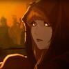 Blade Runner Black Out 2022 | Assista ao curta em anime (legendado)