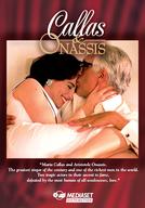 Callas e Onassis (Callas e Onassis)
