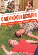 O Menino Que Fazia Rir (Der Junge muss an die frische Luft)