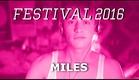 Miles (Trailer)