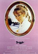 Daisy Miller (Daisy Miller)