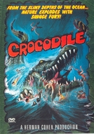 Crocodilo Assassino (Chorake)