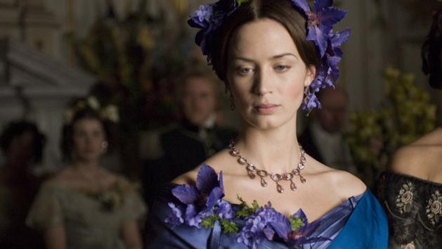 Especial: Top 12 - As grandes rainhas do cinema