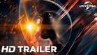 O Primeiro Homem - Trailer 1 (Universal Pictures) HD