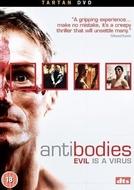 Antibodies (Antikörper)