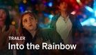 INTO THE RAINBOW Trailer   TIFF Kids 2017
