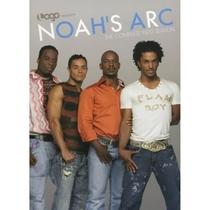 Noah's Arc: Season 1 - Poster / Capa / Cartaz - Oficial 1