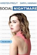 Pesadelo Social (Social Nightmare)