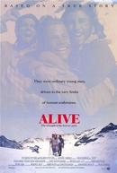 Vivos (Alive)