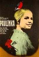 Paulina (Pavlínka)