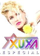 Xuxa Especial de Natal - 1990 (Xuxa  Especial de Natal - 1990)